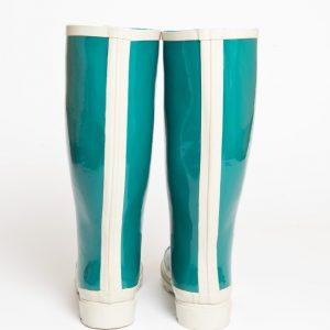 Austen Wellington Boots