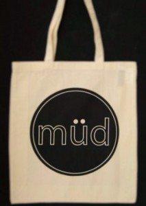 mud-bag