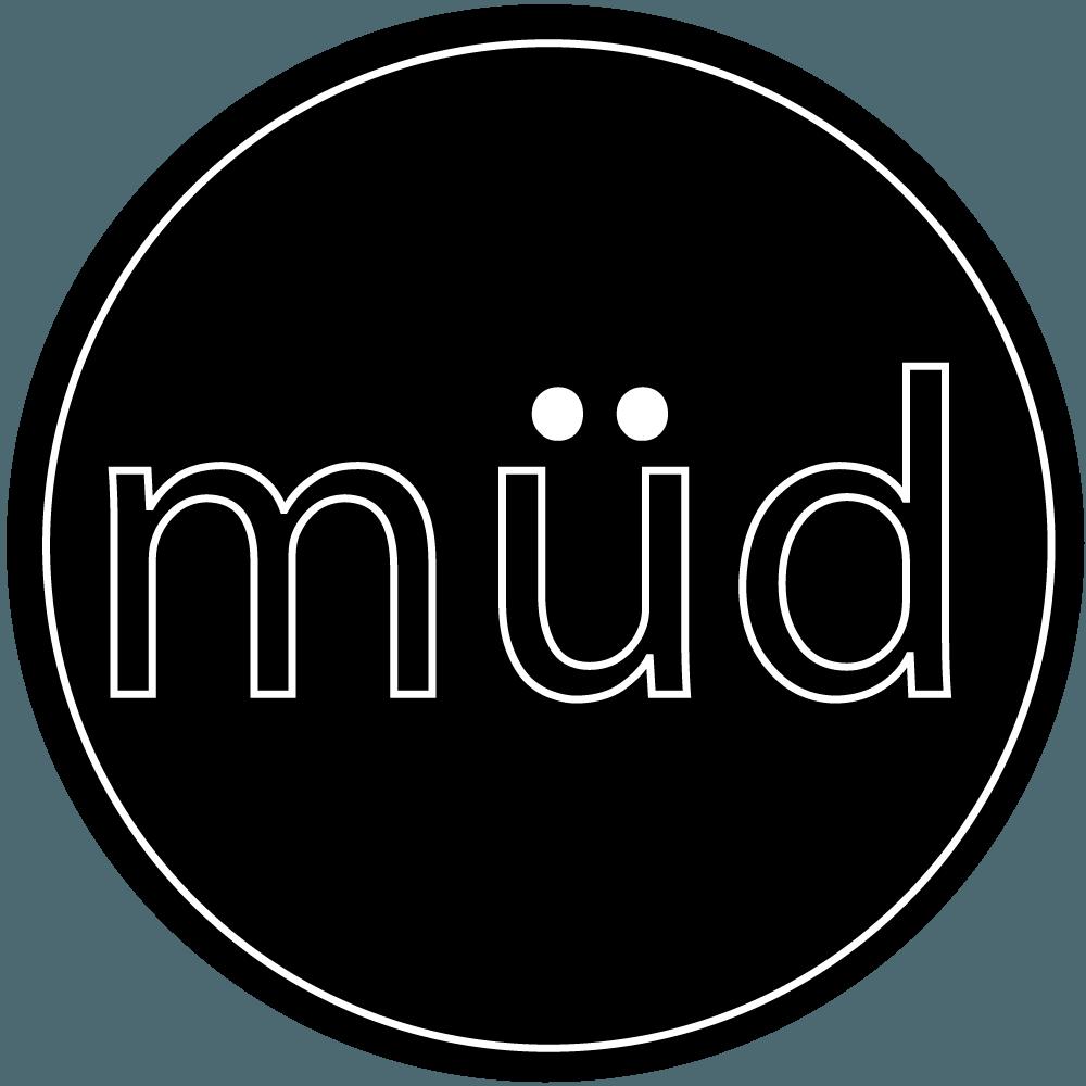 Mud Wellies